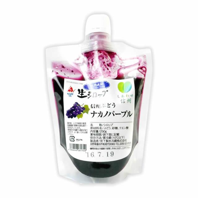 /kezurihi/mi012n.jpg