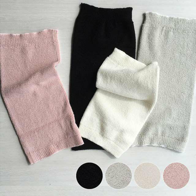 【夏季限定】大法紡績冷えとりシルクはらまき〔シルク〕全4色【メール便可】M/L/LL日本製